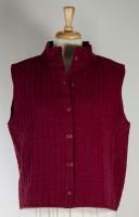 Iridium Vest *Customer favorite* (6 New Colors 2016)
