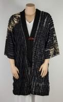 Lee Andersen Kyoto Kimono