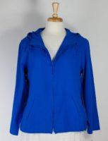 LuLu-B Zip Hoodie (3 Colors)