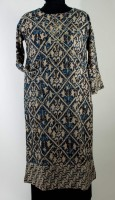 Market Place - Long Neela Dress
