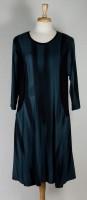 Modesce Dress