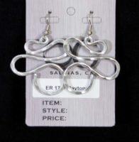 OC Jewelry - Earrings - Daytona