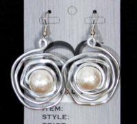 OC Jewelry - Earrings - Jam