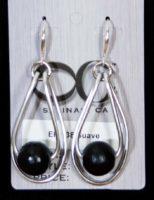 OC Jewelry - Earrings - Suave