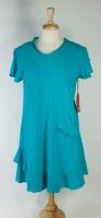 Oh My Gauze, LA Summer Dress (5 Colors)