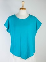 Oh My Gauze, Grace Top (3 Colors)