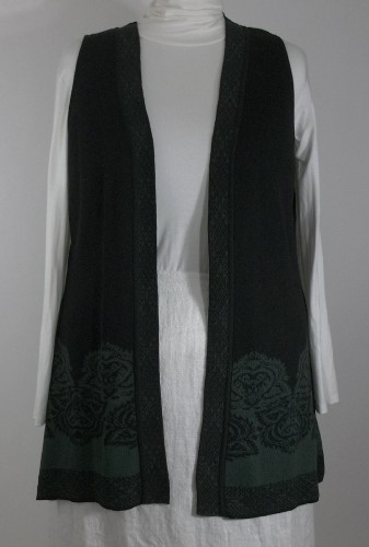 parsleyandsageopenvestgreenblack