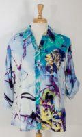 Parsley & Sage - Angelika Shirt