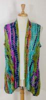 Parsley & Sage - Jade Vest