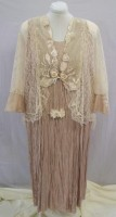Lee Andersen Dress