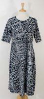 Su Placer - Mia Dress (2 Colors)