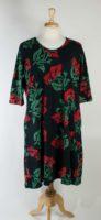Su Placer - Janette Dress