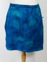 Su Placer - Kim Skirt (2 Colors)
