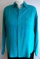 Tianello - Tencel Shirt (3 Colors)