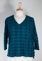 Tianello Zahara Knit Jersey (3 Colors)