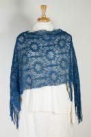 Vivante Knit Shrug (3 Colors)