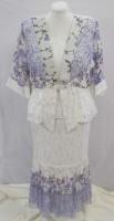 Violet Kay - Special Dress