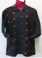 Yasuko Kurisaka Shirt (3 Colors)
