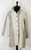 Yasuko Kurisaka - JoAnn Jacket